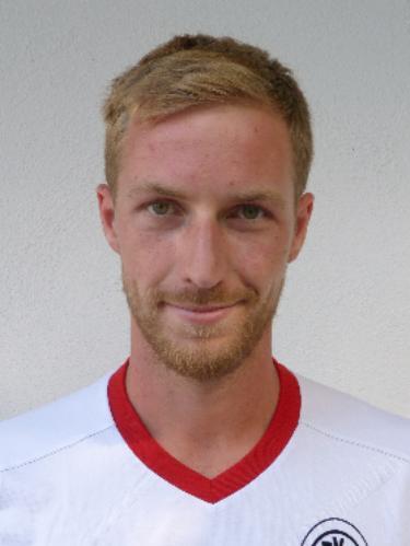 Felix Dirsch