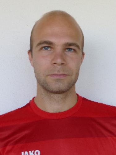 Philipp Koppen
