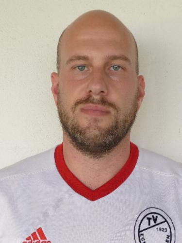Martin Baeck-Gugel