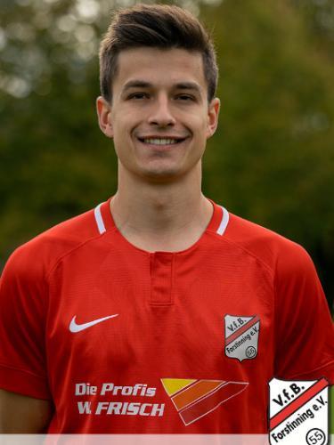 Nicolas Pulst