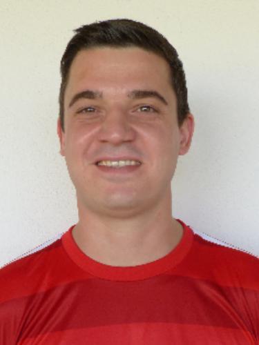 Markus Ellinger