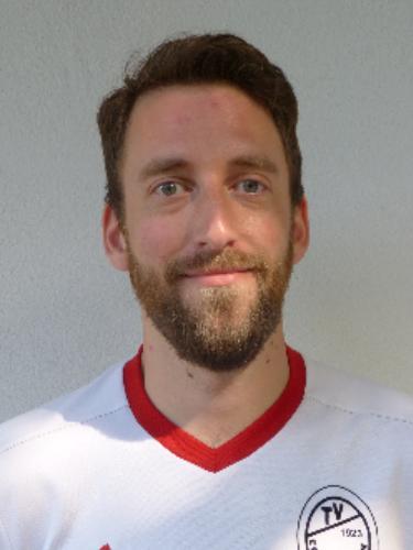 Manuel Wunder