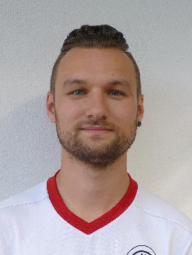 Thomas Gierer