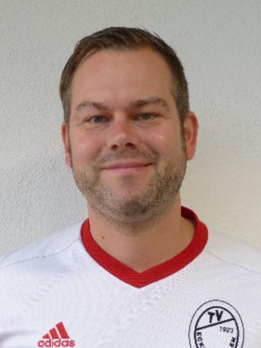 Michael Handl