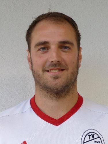 Daniel Hacke
