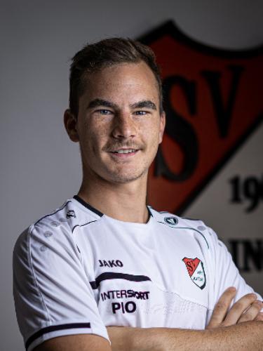 Florian Meinzinger
