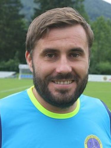 Florian Deiser