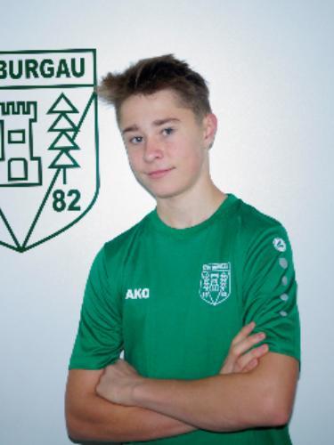 Lukas Grüner