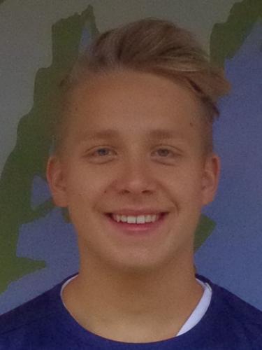 Philipp Häcker