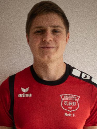 Fabian Rett
