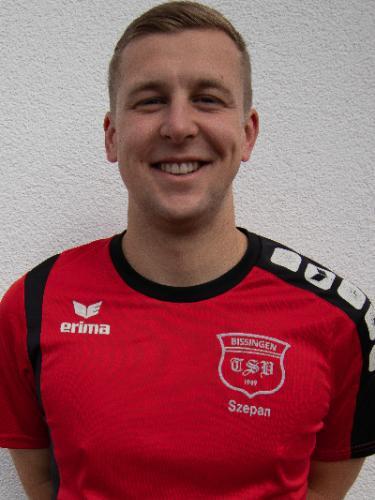 Christian Szepan