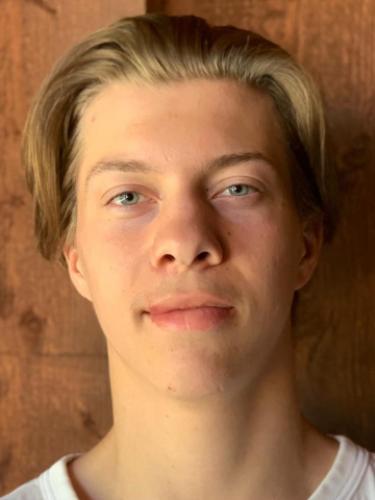 Joshua Glöckner