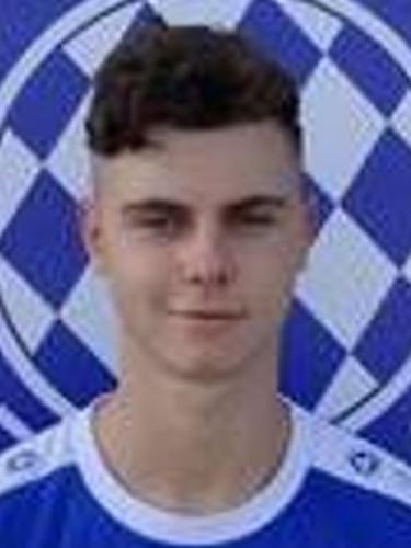 Oliver Grätz