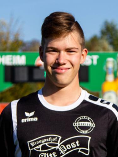 Laurent Schmerbeck