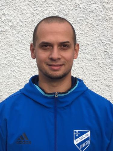 Andrei Popoviciu