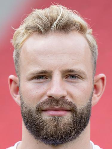 Jan-Marc Schneider