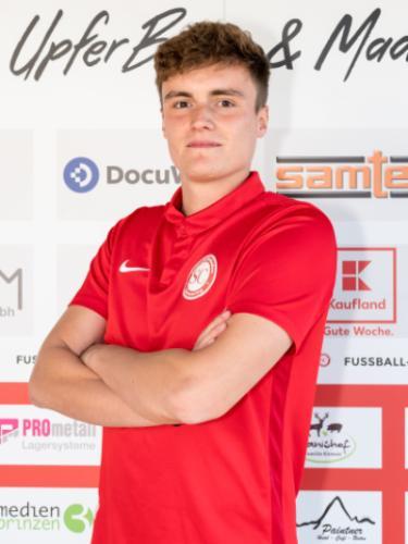 Stefan Stojancevic