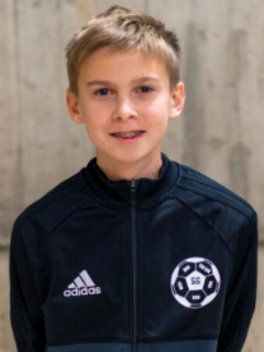 Bastian Sokal
