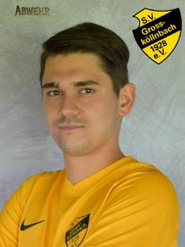 Christian Bichlmeier