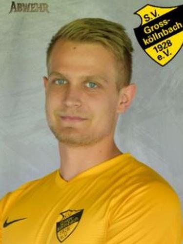 Alexander Gabler