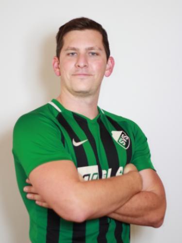 Dominique Dötsch
