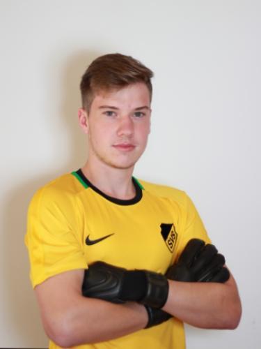 Konstantin Rott