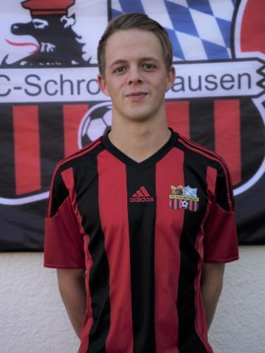 Tobias Grillmeier