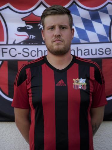 Tobias Meßmer