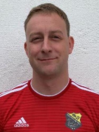 Florian Esterl