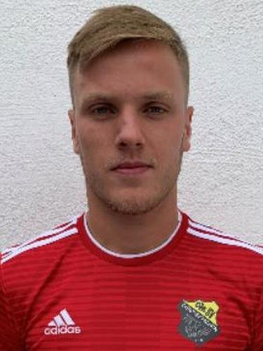 Tobias Hirt
