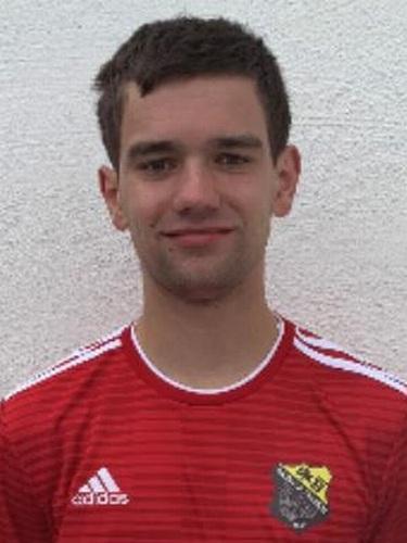 Christoph Mauerer