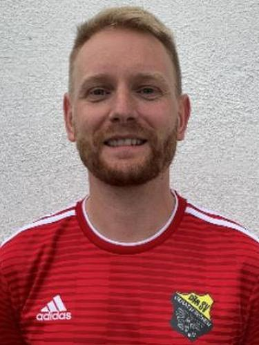 Andreas Schreier