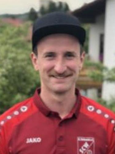 Patrick Weiß