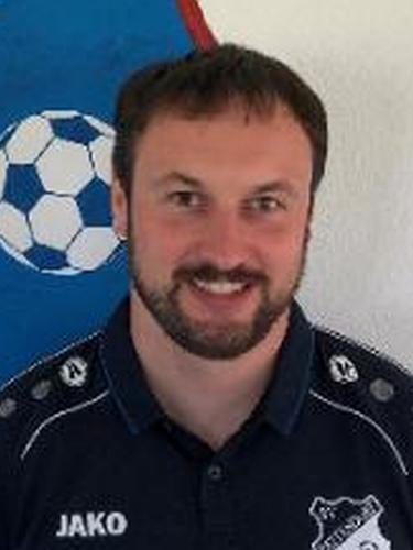 Markus Forstner