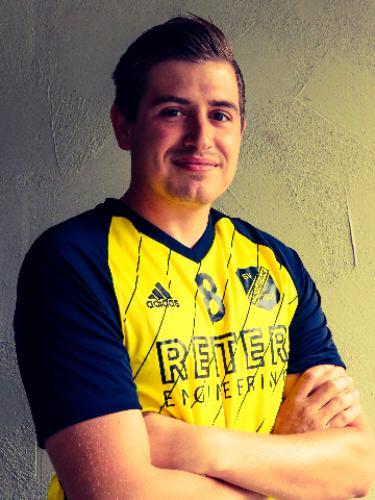 Simon Zehentner