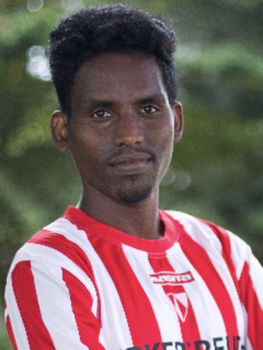 Nuri Husein Abdi