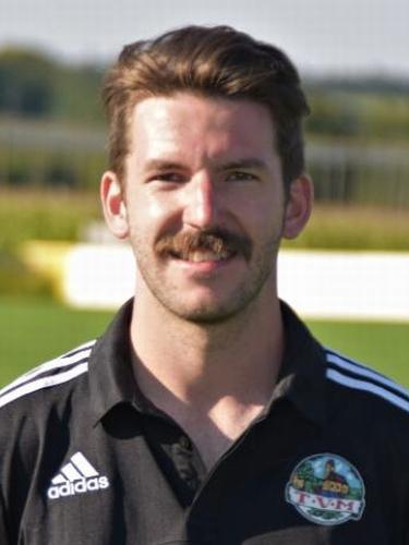 Karl Dotzauer