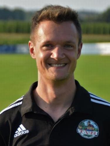 Christoph Oberhofer