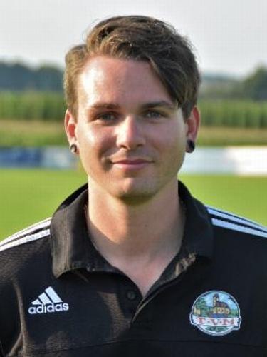 Markus Sigl