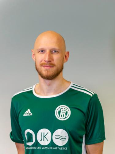 Jan-Niklas Oejen