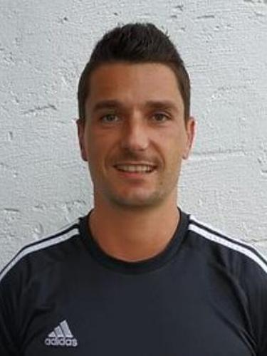 Daniel Wandinger
