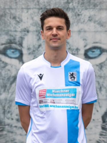 Robin Behnke