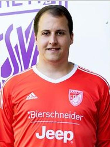 Stefan Glötzl