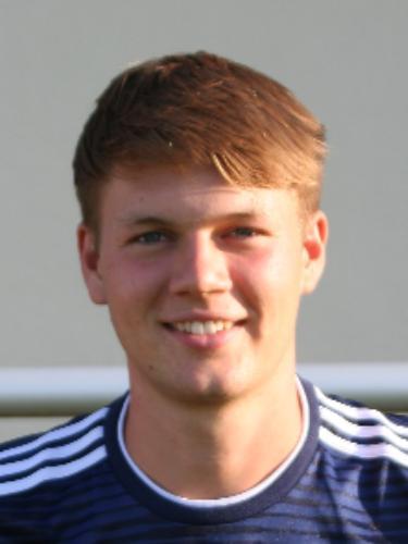 Marius Wiederer