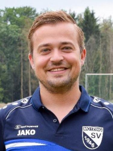 Markus Heigl