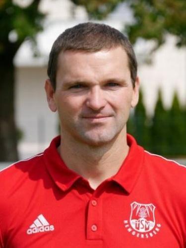 Marco Morsak