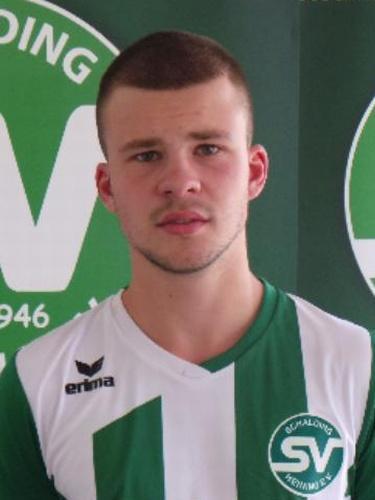 Moritz Ammerl