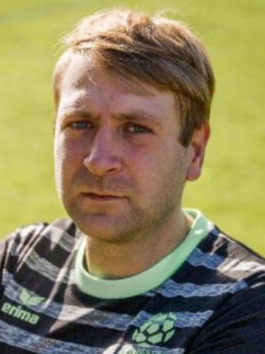Sebastian Preißler