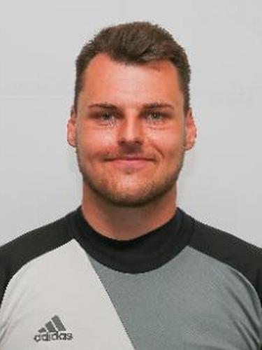 Daniel Schedlbauer