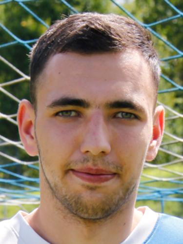 Fabian Schneiderbanger